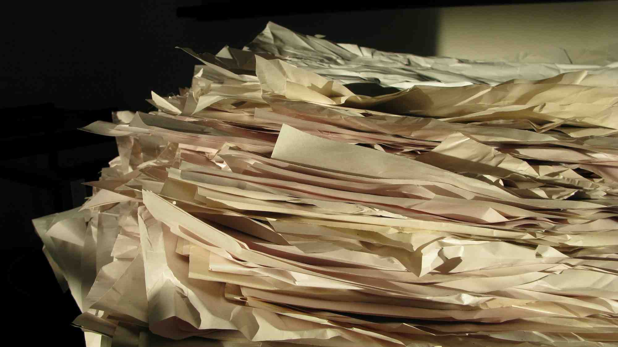 5 tips to tackle the migration of 1 million+ documents