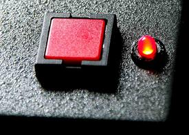 Pressing_a_button