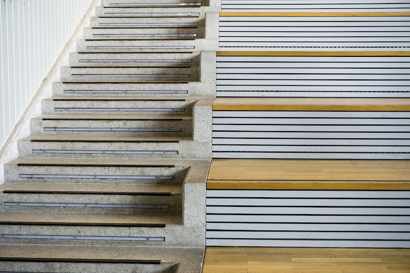 steps_stairs