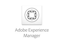connector naar Adobe Experience Manager