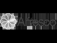 connector to integrate Alfresco