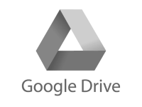 connector migratie integratie google drive