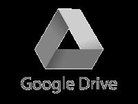 connector migratie integratie google drive