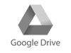 connector to Google Drive