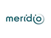 Meridio platform migreren