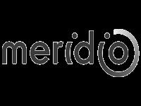 connector naar Meridio
