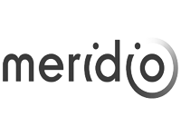 connector to Meridio