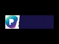 Preservica-logo-connector