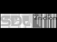 connector SDL Tridion