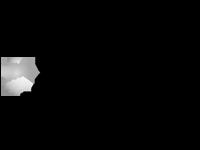 connector naar Sharepoint 2010