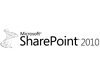 Conncector naar SharePoint2010