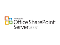 Office SharePoint Server 2007 Migreren