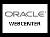 connector naar Oracle Webcenter Sites
