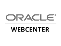 connector Oracle Webcenter Sites
