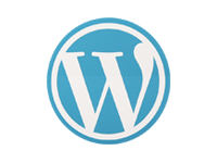 Wordpress WCM Migreren