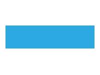 Content management platform Drupal