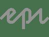 connector to EpiServer
