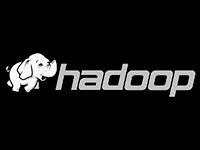 connector naar Hadoop
