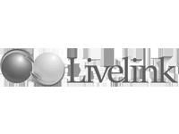 Connector naar livelink