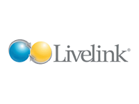 OpenText Livelink Enterprise server ECM migratie