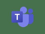 logo-MS-teams