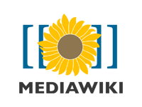 Mediawiki Web software, open source, migratie