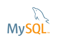 Migrate data from MySQL database