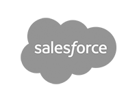 Connector naar Salesforce