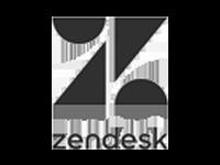connector to Zendeksk