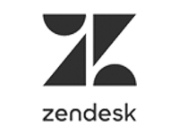 zendesk connector migratie integratie