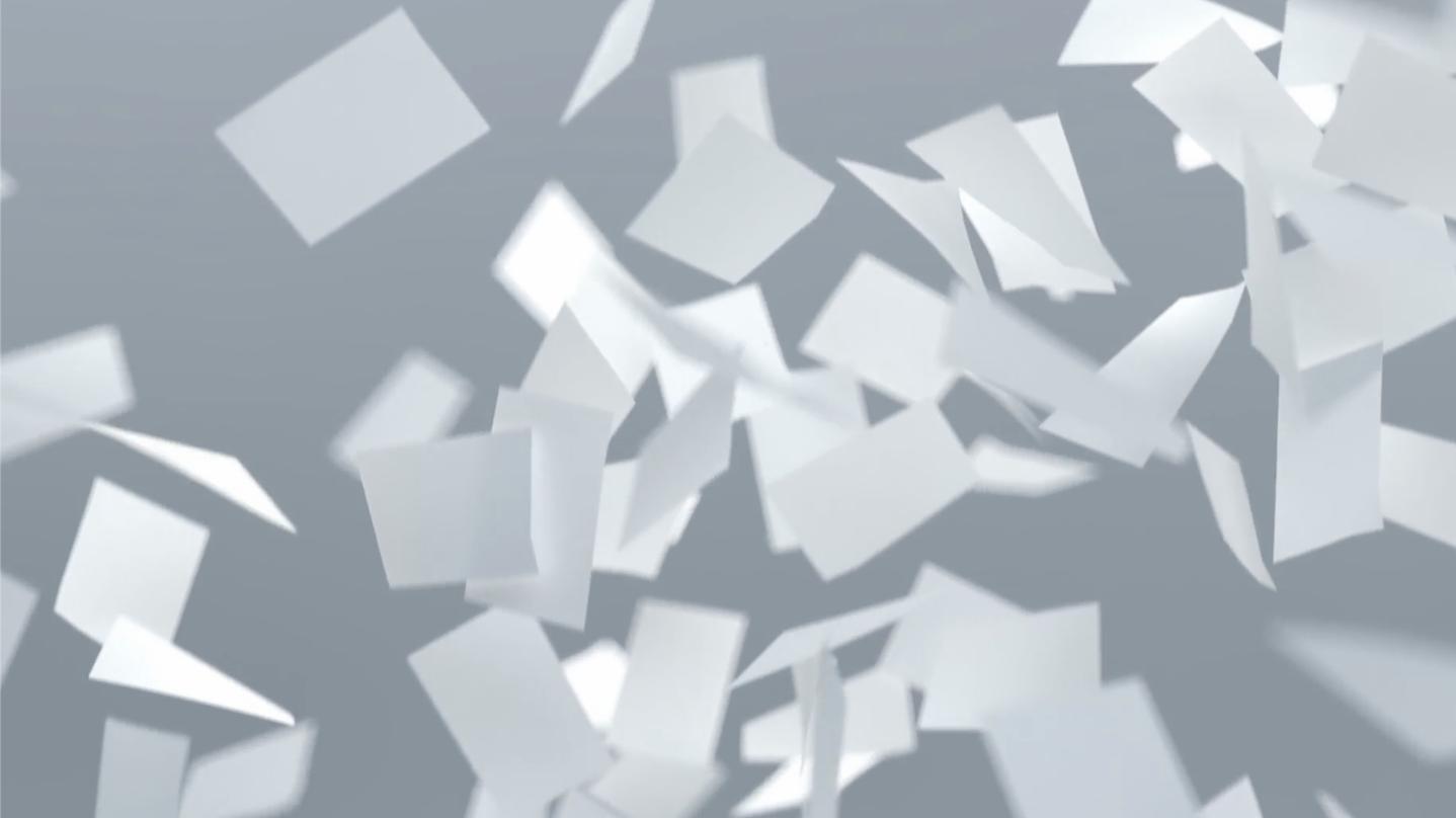 Still_exploding_documents