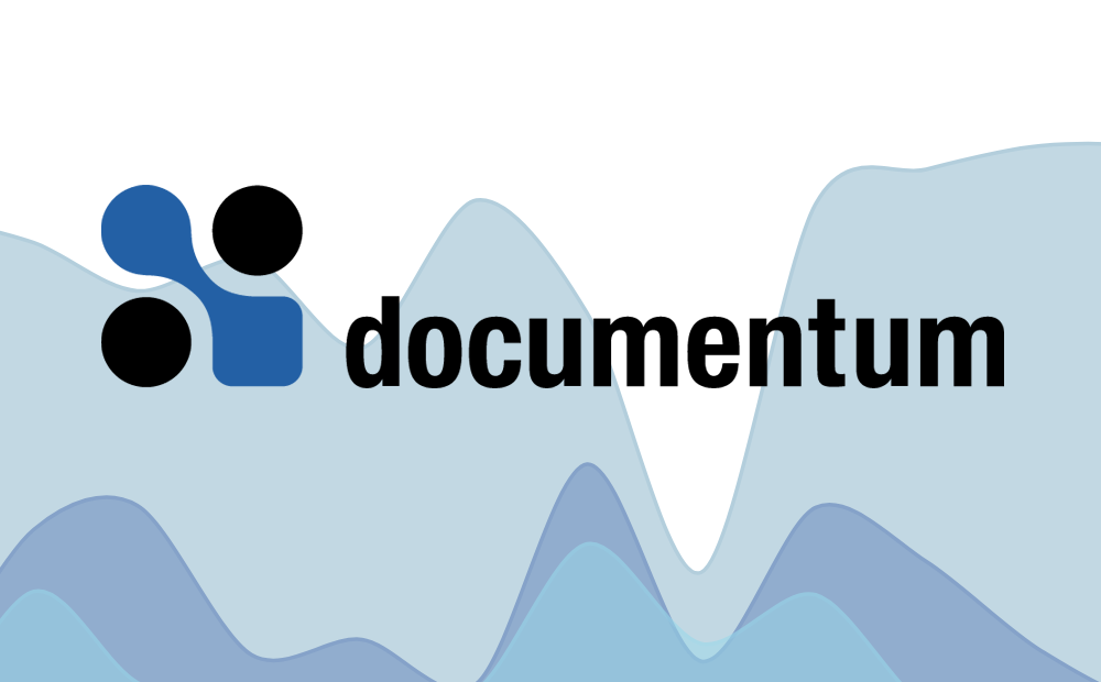 documentum-insights