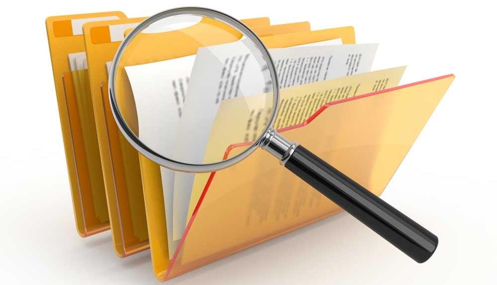 Development-of-documentation-on-labor-protection