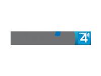 Doxis4 Content Services Platform Migratie