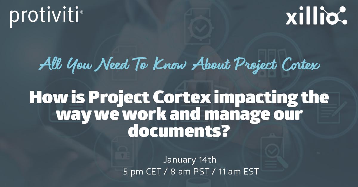 Webinar_Impact_Project_Cortex_on_DM