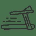 speedup-icon