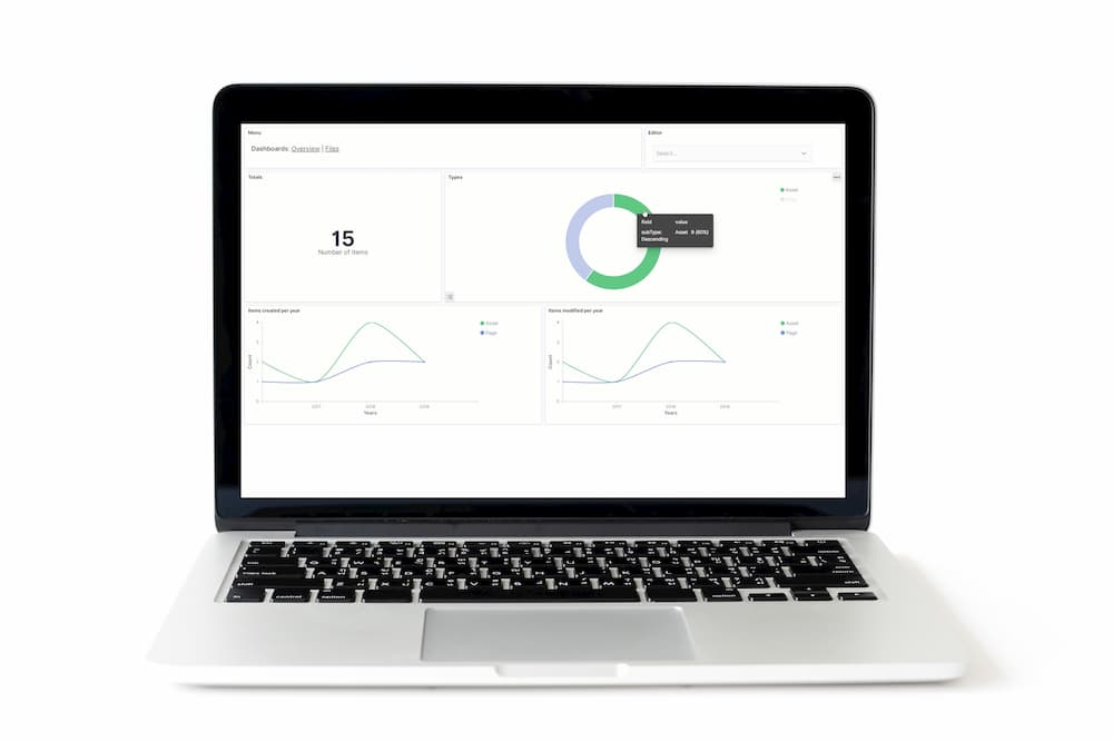 Insights_Drupal_laptop