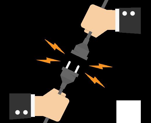content integration connectors