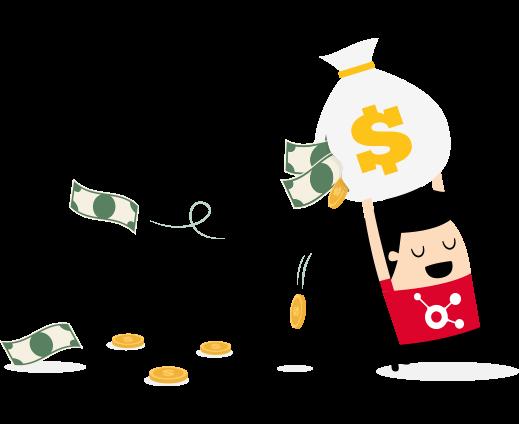 dooder-money