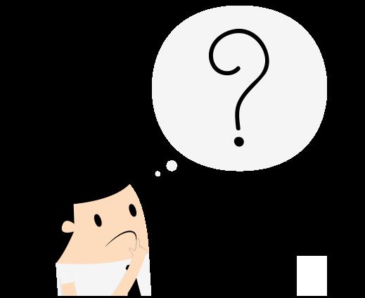 dooder-question