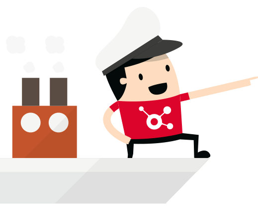 dooder-sailor