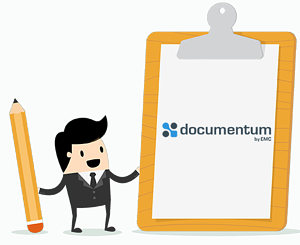 how-to-migrate-documentum-to-sharepoint-online