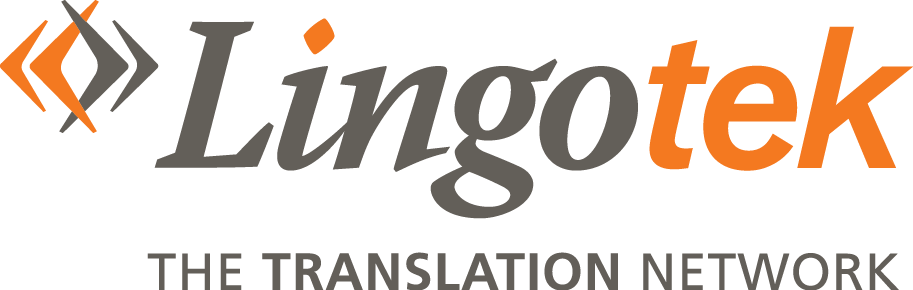Lingotek_logo