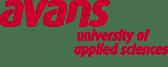 Logo Avans University of Applied Sciences