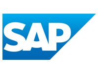 Migration to or from SAP