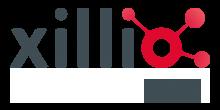Xillio-API-Logo-220x110