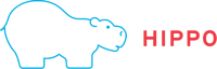 Migrating a wweb cms to hippo
