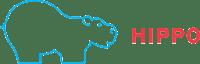Migreren vanuit Hippo naar ander CMS