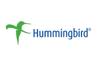 logo-hummingbird