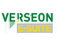 Verseon E-Suite Zaaksysteem migratie